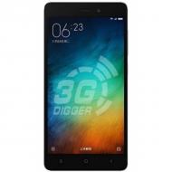 Cмартфон Xiaomi RedMi 3 Pro 32GB CDMA+GSM