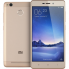Cмартфон Xiaomi Redmi 3S 16GB CDMA+GSM
