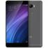 Cмартфон Xiaomi Redmi 4 Premium Edition 32GB CDMA+GSM