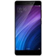 Cмартфон CDMA+GSM Xiaomi Redmi 4 Standard Edition Dual SIM 16GB