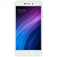 Cмартфон Xiaomi Redmi 4A 16GB CDMA+GSM