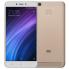 Cмартфон Xiaomi Redmi 4X 32GB CDMA+GSM