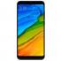 Cмартфон Xiaomi Redmi 5 Plus 32GB CDMA+GSM