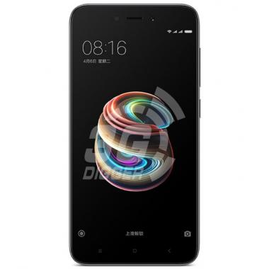 Cмартфон Xiaomi Redmi 5A 32GB CDMA+GSM