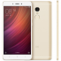 Cмартфон Xiaomi Redmi Note 4 16GB CDMA+GSM