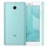 Cмартфон Xiaomi Redmi Note 4X 32GB CDMA+GSM