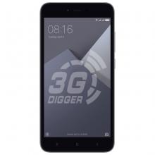 Cмартфон Xiaomi Redmi Note 5A 64GB CDMA+GSM