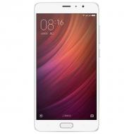 Cмартфон Xiaomi Redmi Pro Premium Edition 64GB CDMA+GSM