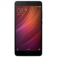 Cмартфон Xiaomi Redmi Pro Standard Edition 32GB CDMA+GSM
