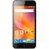 Cмартфон ZTE Blade A601 CDMA+GSM