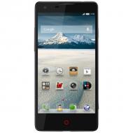 Cмартфон ZTE Nubia Z5 Mini CDMA/GSM