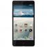 Двухстандартный смартфон CDMA/GSM ZTE Nubia Z5 mini