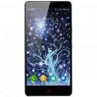 Cмартфон ZTE Nubia Z7 NX506J CDMA+GSM