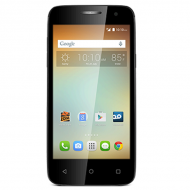 Смартфон Alcatel One Touch Elevate TD-LTE 4037V CDMA
