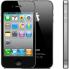 Смартфон CDMA Apple iPhone 4 Б/У (8GB Black)