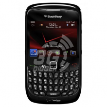 Смартфон BlackBerry Curve 8530 CDMA