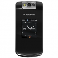 Смартфон BlackBerry Pearl Flip 8230 CDMA