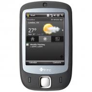 Смартфон HTC 6900 CDMA