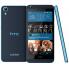 Смартфон HTC Desire 626 4G LTE D626s CDMA