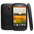 Смартфон HTC Desire C 1000С CDMA