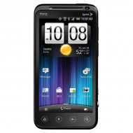 Смартфон CDMA HTC Evo 3D Б/У (APX515)
