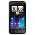 Смартфон CDMA HTC Evo 3D Б/В (APX515)
