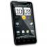 Смартфон CDMA HTC EVO 4G PC36100
