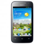 Смартфон Huawei Ascend C8812 CDMA