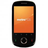 Смартфон Huawei M835 CDMA