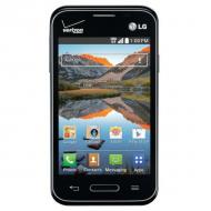 Смартфон LG Optimus Zone 2 VS415PP CDMA
