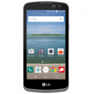 Смартфон LG Optimus Zone 3 VS425 CDMA
