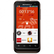 Смартфон Motorola Defy XT556 CDMA