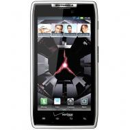 Смартфон Motorola Droid RAZR XT912 CDMA