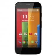 Смартфон Motorola Moto G XT1031 CDMA