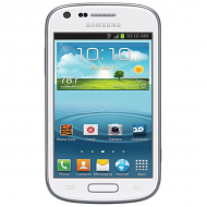 Смартфон Samsung Galaxy Prevail 2 SPH-M840 CDMA