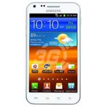 Смартфон CDMA Samsung Galaxy S2 Б/У (Epic™ 4G D710)