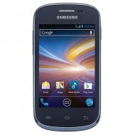 Смартфон Samsung R740 CDMA