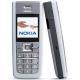 Телефоны CDMA
