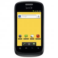 Смартфон ZTE Fury N850 CDMA