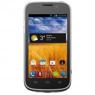 Смартфон ZTE Imperial N9101 CDMA