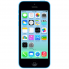 Двухстандартный смартфон CDMA/GSM Apple iPhone 5C 16GB