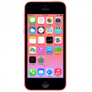 Смартфон Apple iPhone 5C 16GB CDMA/GSM
