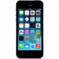 Смартфон Apple iPhone 5S 16GB CDMA/GSM