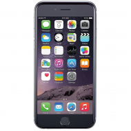 Смартфон Apple iPhone 6 64GB CDMA/GSM