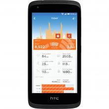 Смартфон HTC Desire 526 4G LTE CDMA/GSM