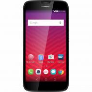 Cмартфон Huawei Union CDMA/GSM