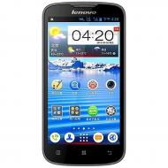 Смартфон Lenovo A770E CDMA/GSM