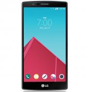 Смартфон LG G4 LS991 CDMA/GSM