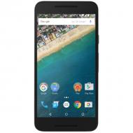 Смартфон LG Nexus 5X H790 CDMA/GSM