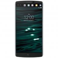 Смартфон LG V10 CDMA/GSM